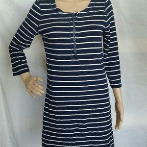 Jones New York Women Dress Size S- 1